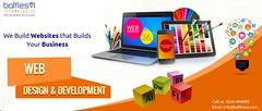 Website Designing Services in Delhi (sharmaruhani) Tags: web development services gurgaon designing delhi best website