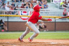 DSC_5326 (brianpatrick66) Tags: nikon northcarolina burlingtonnc nikond500 nikonphotography nikonphotog baseball burlingtonroyals burlington boysofsummer johnsoncity cardinals minorleague minorleaguebaseball milb
