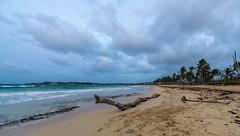 Laguna Limon (Giloustrat) Tags: pentax k3 republic dominican pentaxflickraward saariysqualitypictures groupenuagesetciel