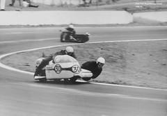 PICT0179 (gclarke0) Tags: oran park road racing circuit 196870