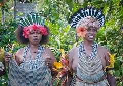 DSC_0205 (yakovina) Tags: papuanewguinea alotau silversiaexpeditions