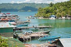 DSC_0355 (yakovina) Tags: silverseaexpeditions indonesia den weg island papua new guinea