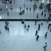 HONG KONG INTL AIRPORT