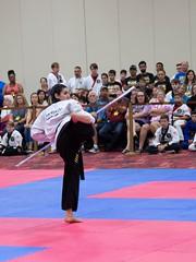 IMG_8417 (bridgewc) Tags: karate cns chuck norris system martialarts ufaf