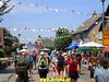 """2018-07-20     4e dag Nijmeegse   4 daagse (129) • <a style=""""font-size:0.8em;"""" href=""""http://www.flickr.com/photos/118469228@N03/41819701870/"""" target=""""_blank"""">View on Flickr</a>"""