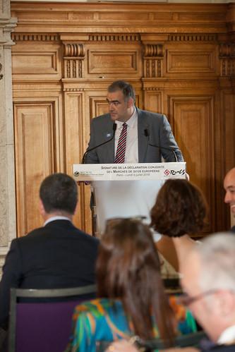 """Déclaration conjointe des marchés de gros Européens • <a style=""""font-size:0.8em;"""" href=""""http://www.flickr.com/photos/31665930@N04/41820950910/"""" target=""""_blank"""">View on Flickr</a>"""