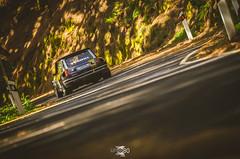 Renault 5 Turbo (Uno80_) Tags: renault renaultsport rallye rallycar rally rallyecar racing grancanaria canarias canaryislands islascanarias turbo
