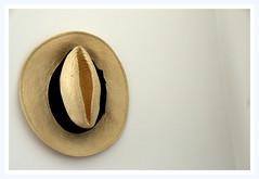CHAPEAU BRETON......(EXPLORE ) (Marie-Laure Larère) Tags: chapeau explore
