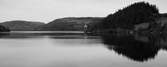 Llyn Efyrnwy (Rhisiart Hincks) Tags: scáil reflexión adlewyrchiad islada adsked reflection faileas llynefyrnwy llynllanwddyn lakevyrnwy montgomeryshire sirdrefaldwyn powys cronfaddŵr mirlec'hdour reservoir urbiltoki lochtasgaidh taiscumar llyn loch lenn laku lake lac étang stank maldwyn blancinegre duagwyn gwennhadu dubhagusgeal dubhagusbán blackandwhite bw zuribeltz blancetnoir blackwhite monochrome unlliw blancoynegro zwartwit sortoghvid μαύροκαιάσπρο feketeésfehér juodairbalta landscape tirlun maezioù paisaje tírdhreach paisaia cruthtìre pensaernïaeth arkitektura architecture adeiladouriezh tisavouriezh ailtireachd ailtireacht pennserneth