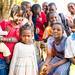 USAID_PRADDII_CoteD'Ivoire_2017-107.jpg