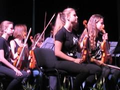 11 concert (47)
