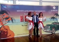 Havana Nights (BombshellPro) Tags: corporateevent interactivetalent talentagency talent costume ftlauderdale miami southflorida bombshellproductions mandarinoriental event eventplanning costumedesign talentacquisitioncompany talentagencynearme booktalentforevents florida eventmanagement specialevent performingarts bombshellpro fortlauderdale