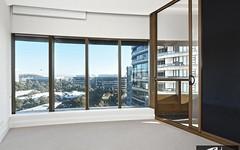 1101/1 Australia Ave., Sydney Olympic Park NSW