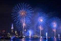 4th of July (maelfavennecphotos) Tags: firework newyork ngc