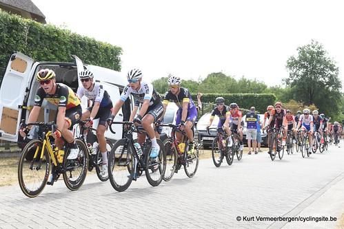 GP Rik Van Looy (225)