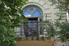 Паркова алея, Київ  InterNetri Ukraine 568