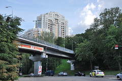 Паркова алея, Київ  InterNetri Ukraine 559