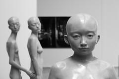 nordart_DSC01525_bw (ghoermann) Tags: nordart art modern sculpture china