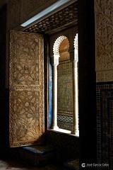 20101114 Sevilla (15) O01 (Nikobo3) Tags: europe europa españa spain andalucía sevilla casadepilatos arquitectura architecture travel viajes panasonic panasonictz7 tz7 nikobo joségarcíacobo