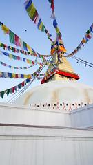 20180407_175734 (taver) Tags: kathmandu centraldevelopmentregion nepal np
