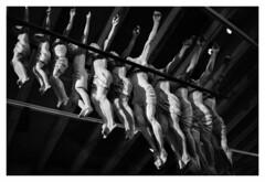 Olot, 1994. Foto Ricard Terré (espaciosparaelarte) Tags: arte artistas artista bellasartes blancoynegro cultura comunidaddemadrid creación comisaria fotografía fotografia foto fotográfica exposición exposiciones espacio expo exposicion espaciosparaelarte gente gr grupo barcelona imagen calle ricard terré laura sant boi llobregat ribarteme entroito vigo galicia graga braga portugal olot estética realidad documental