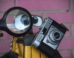 #InspiraciónBdF68: Ojo del fotográfo (celemirosotichez) Tags: inspiraciónbdf68 spiritofphotography