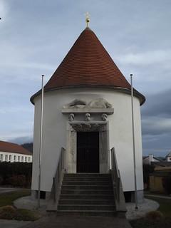 Karner, Köflach, Austria