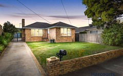 91 Wingate Street, Bentleigh East VIC