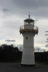 IMG_6551 (cheryl's pix) Tags: australia newsouthwales ulladulla ulladullansw ulladullalighthouse wardenheadlighthouse wardenheadlight wardenhead wardenheadnsw lighthouse faro
