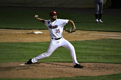 BRETT CONINE (MIKECNY) Tags: pitch pitcher throw nypennleague minorleague tricityvalleycats astros