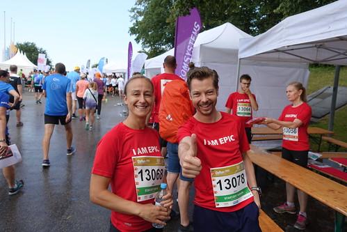 EPIC B2B Run Munich 2018 (20)