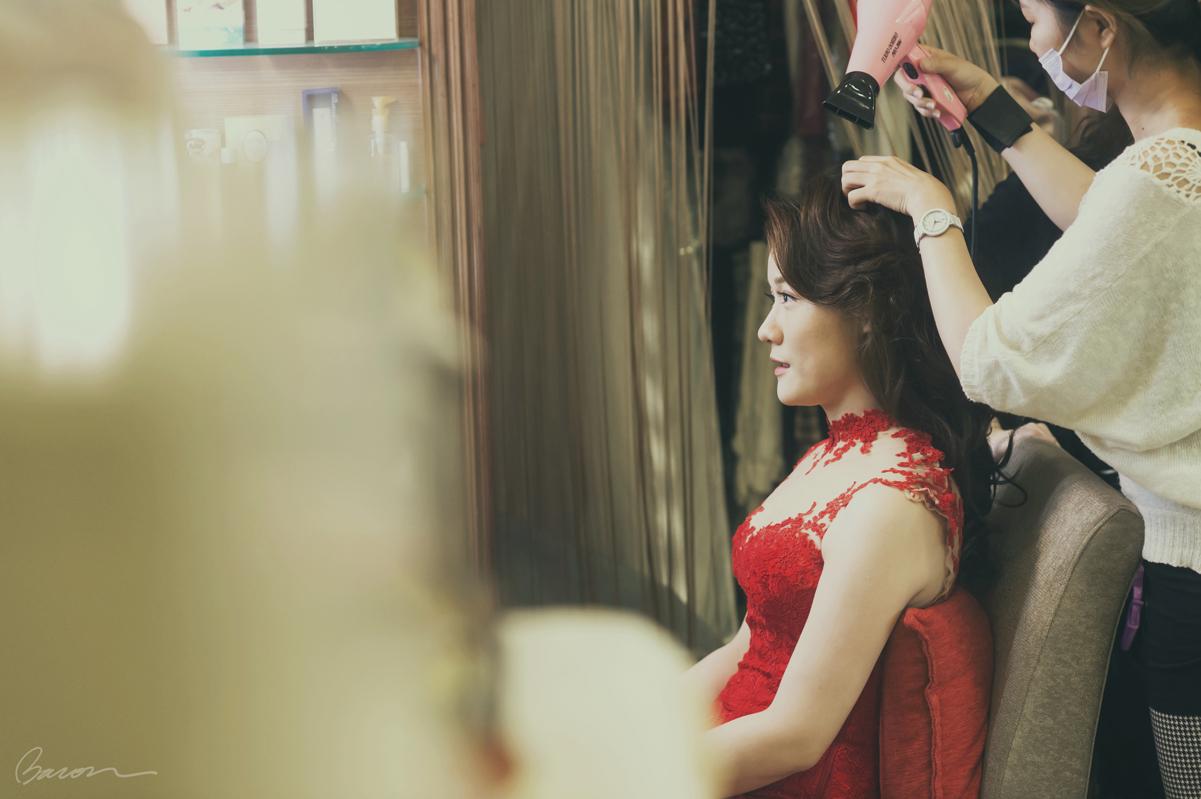 Color_004,婚禮紀錄, 婚攝, 婚禮攝影, 婚攝培根,南港萬怡酒店, 愛瑞思新娘秘書造型團隊, Ariesy Professional Bridal Stylists Studio
