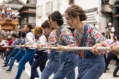 IMG_98179 (Apricot Cafe) Tags: canonef2470mmf28liiusm japan narita naritagionfestival chibaprefecture festival matsuri tradition naritashi chibaken jp