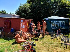 IMG_20180707_123247w (Kernow_88) Tags: exeter world worldnakedbikeride wnbr naked nature nude nudity bike biking bikes ride exeternakedbikeride exeternakedcycleride earth enviroment protest nakedprotest safety cycling cyclist cyclists cycle july 2018 devon uk britain bluesky crowd crowds city centre center central clearsky day dayout england fun greatbritain group outdoor out outside outdoors people public quay river sunny sunnyday summer sky view weather great water waterfront canal swim swimming skinny dip dipping skinnydip skinnydipping enjoy enjoyable