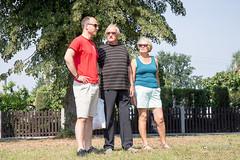 """foto adam zyworonek fotografia lubuskie iłowa-0072 • <a style=""""font-size:0.8em;"""" href=""""http://www.flickr.com/photos/146179823@N02/42642207065/"""" target=""""_blank"""">View on Flickr</a>"""
