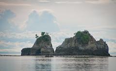 DSC_0187 (yakovina) Tags: silverseaexpeditions indonesia papua new guinea island auri islands