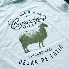 #serigrafia #serigrafiatextil @impacto33 (impacto33 - Camisetas personalizadas) Tags: camisetas personalizadas