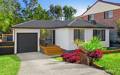 10 Lauren Avenue, Lake Munmorah NSW