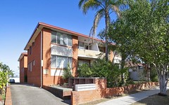 8/30 Phillip street, Roselands NSW
