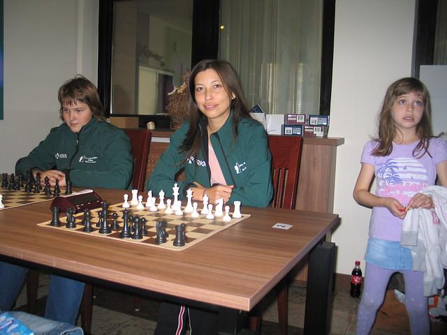 I ženska liga 2011_069