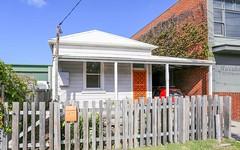 11 Lindus Street, Wickham NSW