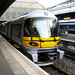 paddington heathrow express