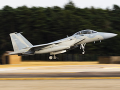 Royal Saudi Air Force | Boeing F-15SA | 12-1026 (MTV Aviation Photography (FlyingAnts)) Tags: royal saudi air force boeing f15sa 121026 royalsaudiairforce boeingf15sa rsaf raflakenheath lakenheath egul canon canon7d canon7dmkii