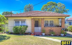 9 Bringelly Avenue, Pendle Hill NSW