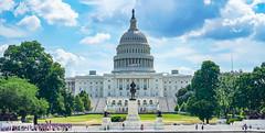 2018.07.26 DC People and Places w Sony A7III, Washington, DC USA 04819