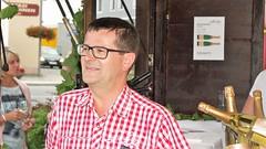 PICT3318 (robert.steineck) Tags: hainfeld weinfest haginvelt topolino rösthaus traditionscafe wirhainfelder diebar reithofer