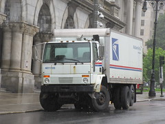 USPS Ford Cargo (JLaw45) Tags: albany albanyny capitol statecapitol nystatecapitol postalservice mailtruck postaltruck postalservicetruck mail maildelivery maildeliverytruck capcity 518 albanynewyork cabover ford sterling fordcargo cargo cargotruck mailvehicle trucking truckers americantrucking americantruckers usatrucking usatruckers americantruck americanlorry usatruck northamericantruck trucker americantrucker worktruck commercial lorry lorries truck commercialvehicle workvehicle commercialtruck