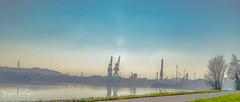 impressions (naturelpixel) Tags: nikonflirckraward canal maritime paysage