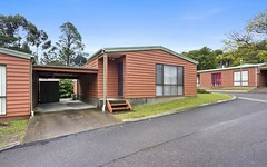 17/15-21 Crown Street, Batemans Bay NSW