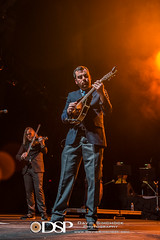 Steep Canyon Rangers - Asheville, NC (David Simchock Photography) Tags: americana asheville davidsimchockphotography nikon northcarolina scr steepcanyonrangers uscellularcenter uscc avlmusic bluegrass concert event image livemusic music performance photo photography usa